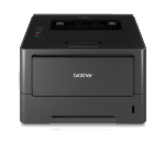brotherlaserprinter